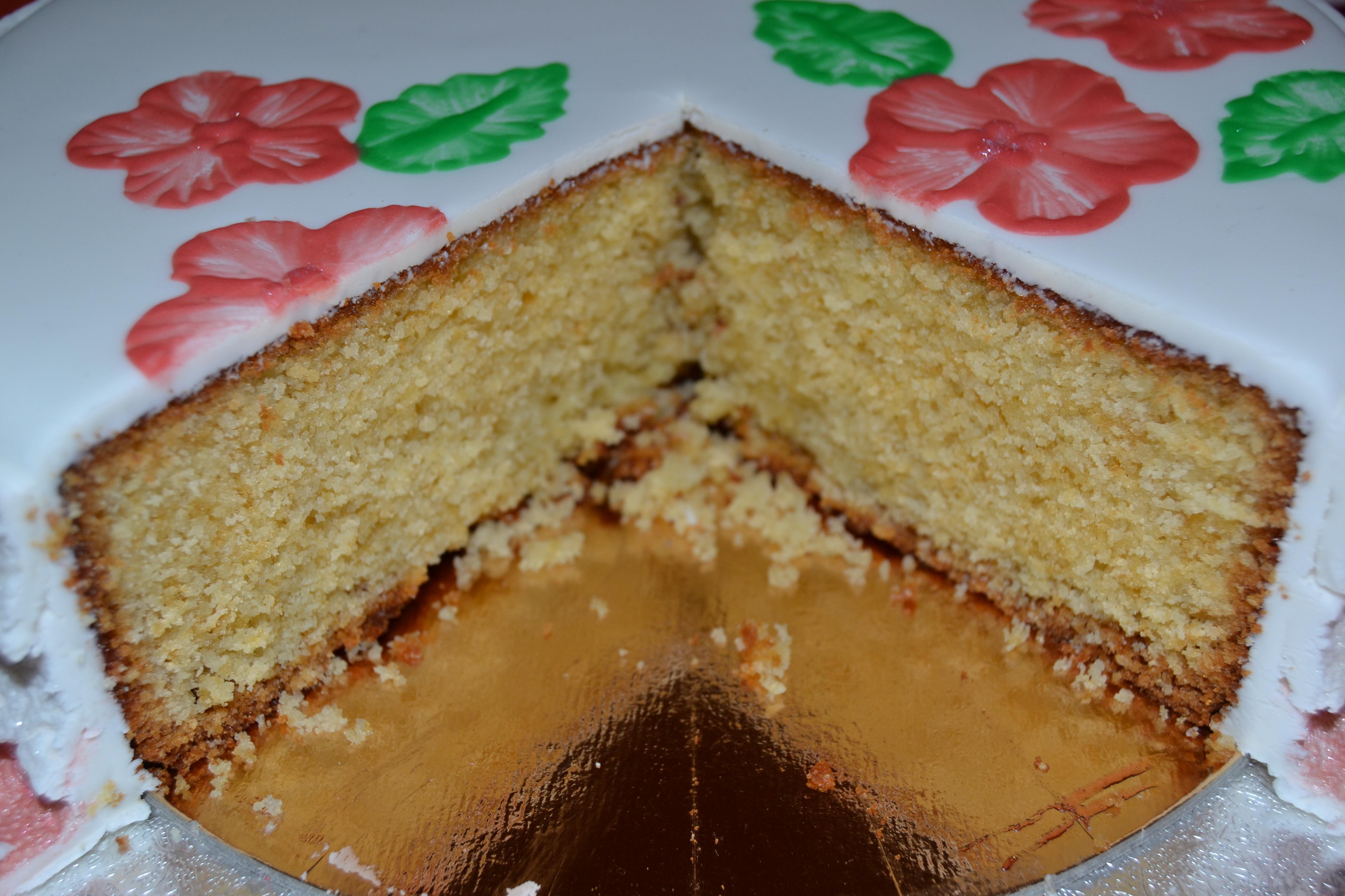 Conseil Pour Faire Un Cake Moelleux