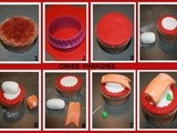 tutoriel-cupcakes-sushis_160x120