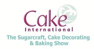 2013-CAKE-International-A4-Logo_NEW+strap_MR
