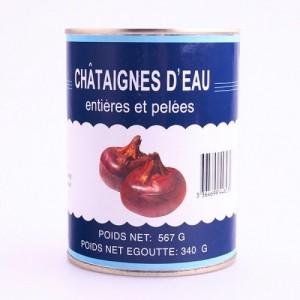 chataignes-d-eau-entiere-et-pelees-567g-500x500