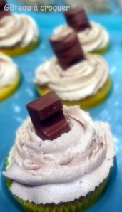 cupcake kinder 2