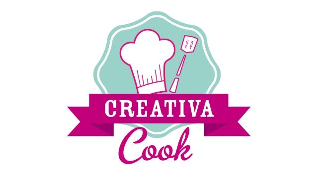 CreativaCook Logo_Q_Def