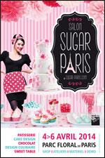 288227_sugar-paris-salon-de-la-patisserie-paris-12