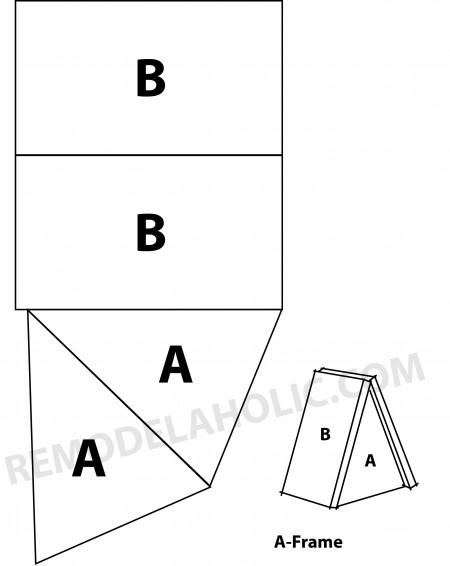 a-frame-pattern-450x566