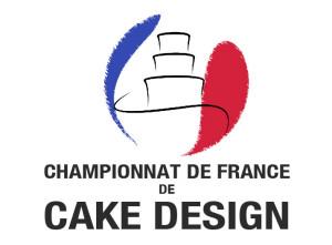 logo-Championnat-France-CakeDesign-300x221