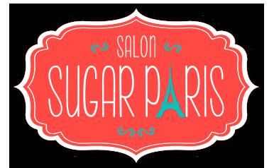 logo-Sugar-Paris